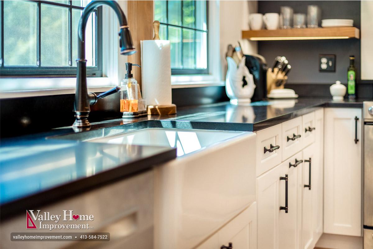 Portfolio | Valley Home Improvement, Inc. ♡ Love your home