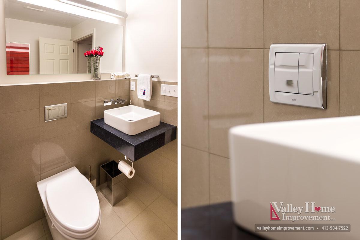 Bathroom Remodel Northampton Ma valley home improvement, inc. ♡ love your home | hello