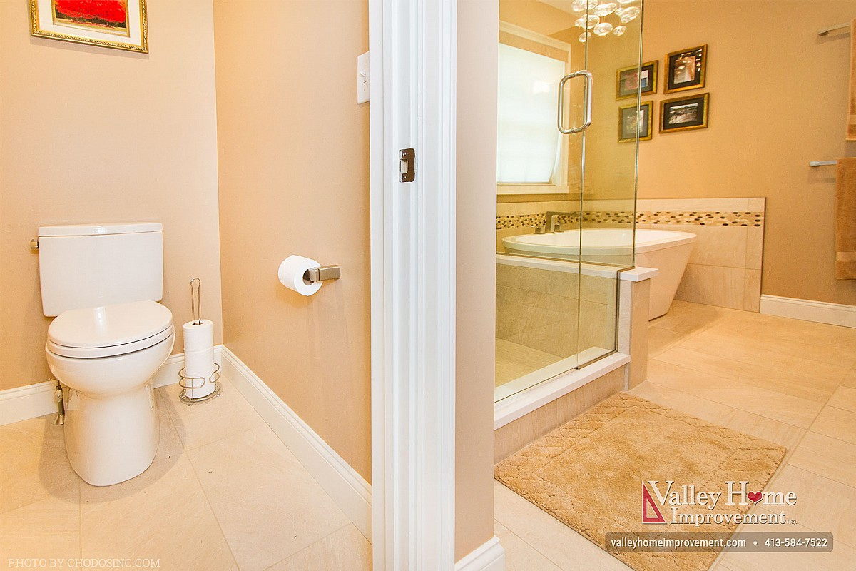 Bathroom Remodel Northampton Ma simple bathroom remodel northampton ma main bath throughout